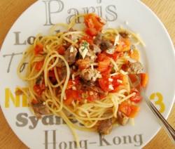 fresh-tuna-and-tomatoes-spaghetti