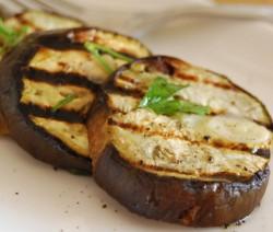 grilled-eggplants